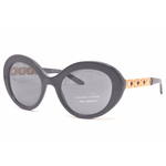 Ralph Lauren RL 8183 Col.5001/87 Cal.52 New Occhiali da Sole-Sunglasses