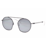 Emporio Armani 2078 SOLE Col.30016G Cal.50 New Occhiali da Sole-Sunglasses