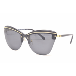 MICHAEL KORS 2113 SOLE Col.333287 Cal.66 New Occhiali da Sole-Sunglasses