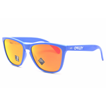 Oakley 9444 SOLE Col.944404 Cal.57 New Occhiali da Sole-Sunglasses