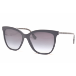 Burberry B 4308 Col.3858/8G Cal.56 New Occhiali da Sole-Sunglasses