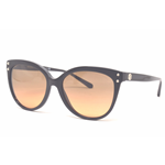 MICHAEL KORS MK 2045 JAN Col.317711 Cal.55 New Occhiali da Sole-Sunglasses