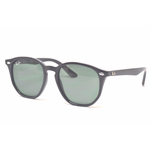 Ray-Ban Junior RJ 9070 S Col.100/71 Cal.46 New Occhiali da Sole-Sunglasses