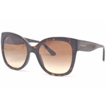 Vogue VO 5338 S Col.W65613 Cal.54 New Occhiali da Sole-Sunglasses