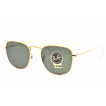 Ray-Ban RB 3857 FRANK Col.9196/31 Cal.51 New Occhiali da Sole-Sunglasses