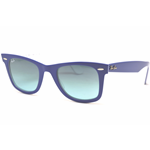 Ray-Ban RB 2140 WAYFARER Col.1299/3M Cal.50 New Occhiali da Sole-Sunglasses
