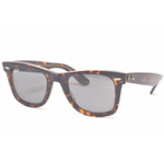 Ray-Ban RB 2140 WAYFARER Col.1292/B1 Cal.50 New Occhiali da Sole-Sunglasses