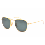Ray-Ban RB 3857 FRANK Col.9196/R5 Cal.51 New Occhiali da Sole-Sunglasses