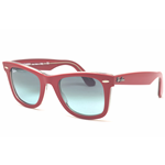 Ray-Ban RB 2140 Col.12963M Cal.50 New Occhiali da Sole-Sunglasses