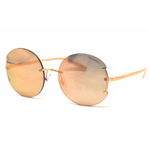 Tiffany & Co. 3071 SOLE Col.61054Z Cal.56 New Occhiali da Sole-Sunglasses