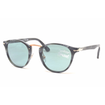 Persol 3108 S TYPERWRITER EDITION Col.1114/56 Cal.49 New Occhiali da Sole-Sunglasses