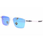 Oakley 9469 SOLE Col.946902 Cal.54 New Occhiali da Sole-Sunglasses