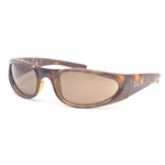 Ray-Ban RB 4332 Col.710/73 Cal.57 New Occhiali da Sole-Sunglasses