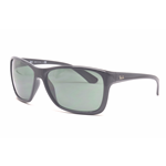 Ray-Ban RB 4331 Col.601/71 Cal.61 New Occhiali da Sole-Sunglasses