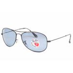 Ray-Ban RB 3562 Col.006/BA Cal.59 New Occhiali da Sole-Sunglasses