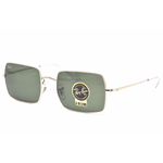 Ray-Ban RB 1969 RECTANGLE Col.9149/31 Cal.54 New Occhiali da Sole-Sunglasses
