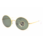 Ray-Ban RB 1970 OVAL Col.9196/31 Cal.54 New Occhiali da Sole-Sunglasses