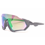 Oakley 9401 SOLE Col.940115 Cal.37 New Occhiali da Sole-Sunglasses