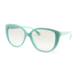 Tiffany & Co. TF 4082 Col.8172/3C Cal.56 New Occhiali da Sole/Sunglasses