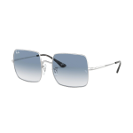 Ray-Ban RB 1971 SQUARE Col.9149/3F Cal.54 New Occhiali da Sole-Sunglasses