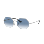 Ray-Ban RB 1972 Col.9149/3F Cal.54 New Occhiali da Sole-Sunglasses