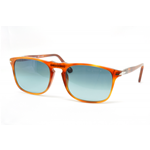 Occhiali da Sole/Sunglasses Persol 3059S Col. 96/S3 Cal. 54 New Polarized