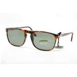 Occhiali da Sole/Sunglasses Persol 3059S Col. 108/58 Cal. 54 New Polarized