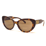 Versace 4378 SOLE Col.108/73 Cal.54 New Occhiali da Sole-Sunglasses