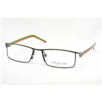 Occhiali da Vista/Eyeglasses Cotton Club Mod.  241 Col. 004 Cal. 50 New lunettes