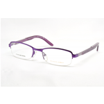 Occhiali da Vista/Eyeglasses Seventh Street S 165 Col. BF2 Cal. 49 NEW