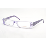 Occhiali da Vista/Eyeglasses Seventh Street S 087 Col. QIC Cal. 49 NEW