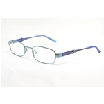 Occhiali da Vista/Eyeglasses Seventh Street S 155 Col. TWB Cal. 44 NEW