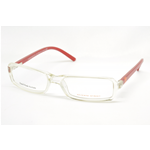 Seventh Street  S 117 Col. G9M Cal. 49 New Occhiali da Vista Eyeglasses