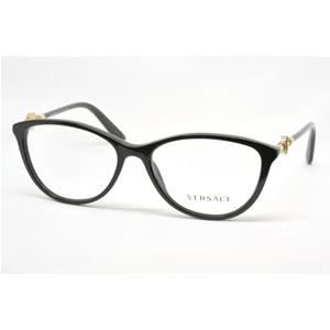 Occhiali da Vista Versace VE 3225 (GB1) qO8O4vlv