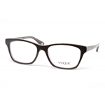 Vogue VO 2714  Col.1887 Cal.52 New Occhiali da Vista-Eyeglasses