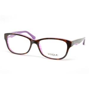 Occhialiweb.com: Occhiali da Vista/Eyeglasses Vogue Mod ...