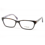 Occhiali da Vista/Eyeglasses Vogue Mod.2597 Col.1944 Cal.53 New Eyewear