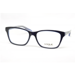 Occhiali da Vista/Eyeglasses Vogue Mod. 2714 Col. 1799 Cal. 54 New Eyewear