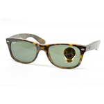 Ray-Ban RB 2132 NEW WAYFARER Col.902 Cal.52 New Occhiali da Sole-Sunglasses-Gafas