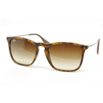 Ray-Ban 4187 CHRIS Col. 856/13 Cal. 54  Occhiali da Sole-Sunglasses-Gafas de sol