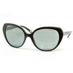 Tiffany & Co.4088 Col.800/13F Cal.56 New Occhiali da Sole-Sunglasses-Sonnenbrille