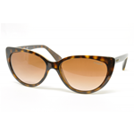 Vogue 2677 Col. W656/13 Cal. 57 New Occhiali da Sole-Sunglasses-Sonnenbrille