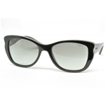 Vogue VO 2844S Col.W44/11 Cal.57 New Occhiali da Sole-Sunglasses-Sonnenbrille