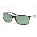 Ray-Ban 4179 LITEFORCE Col. 601/71 Cal. 62 New Occhiali da Sole-Sunglasses