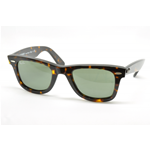 Ray-Ban RB 2140 WAYFARER Col.902 Cal.50 NEW Occhiali da Sole-Sunglasses