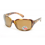 Ray-Ban 4068 Polarized Col.642/57 Cal.60 New Occhiali da Sole-Sunglasses-Gafas