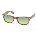 Ray-Ban RB 2132 NEW WAYFARER Col.894/76 Cal.52 New Occhiali da Sole-Sunglasses