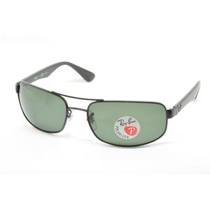occhiali ray ban 3445 polarizzati