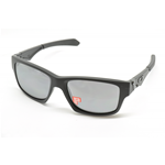 Oakley 9135 JUPITER POLARIZED Col.09 Cal.56 New Occhiali da Sole-Sunglasses