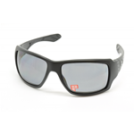 Oakley 9173 BIG TACO Col.04 Cal.62 New Occhiali Sole-Sunglasses-Sonnenbrille